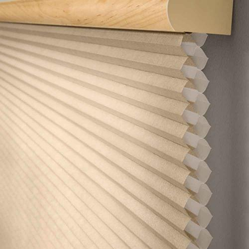 Big Sky Blinds - Blinds for your home