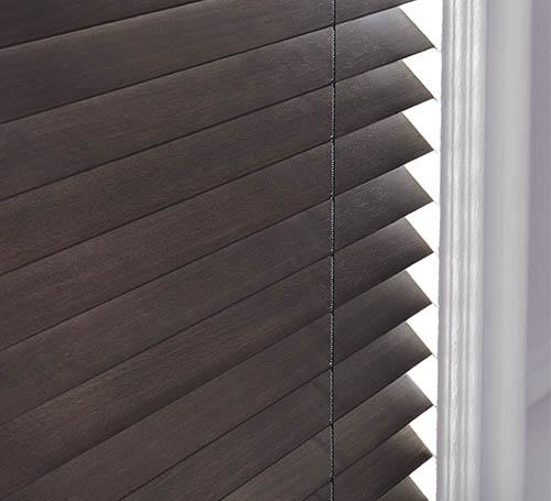 Big Sky Blinds - Vertical Blinds